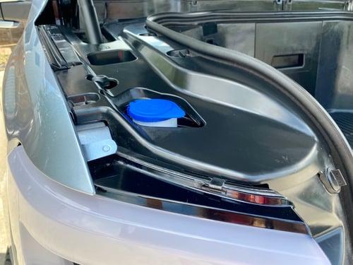 2022-Ford-Lightning-water-intake-carprousa