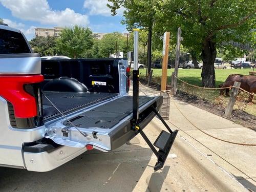 2022-Ford-Lightning-wide-trunk-2-carprousa