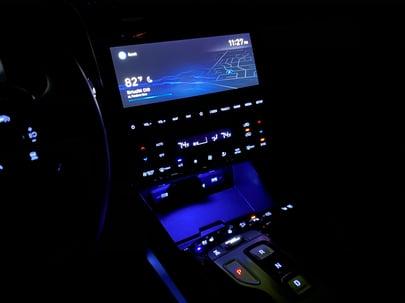2022-Hyundai-Tucson-cabin-stack-lighting-1-carprousa.
