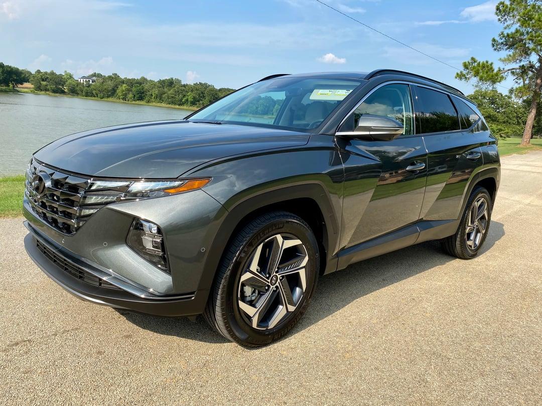 2022-Hyundai-Tucson-exrertior-carprousa.