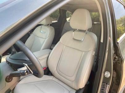 2022-Hyundai-Tucson-seats-carprousa.