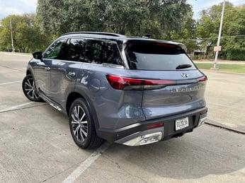 2022-INFINITI-QX60-Autotgraph-rear-side-carprousa.jpg