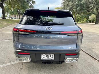 2022-INFINITI-QX60-Autotgraph-tail-end-carprousa.jpg