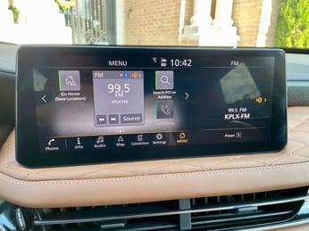 2022-INFINITI-QX60-multimedia-screen-carprousa