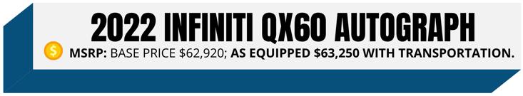 2022-INFINITI-QX60-title