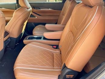 2022-INFINITI-QX60-verrtical-seats-carprousa