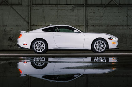 2022-Mustang-Coupe-Ice-White-Appearance-profile-credit-Ford.