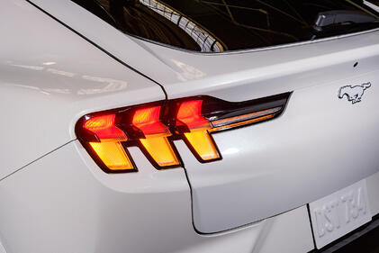 2022-Mustang-Mach-E-Ice-White-Appearance-taillamp-credit-Ford