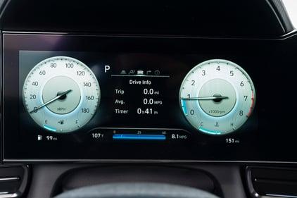 2022-elantra-n-interior-driver-display-hyundai