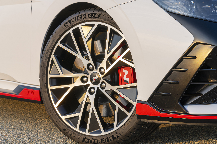 2022-elantra-n-wheel-credit-hyundai