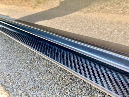2022-lexus-rc-f-fuji-carbon fiber-exterior-1-carprousa