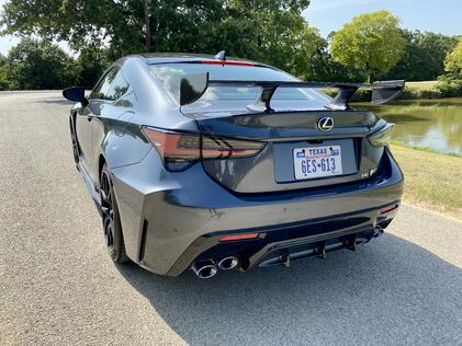 2022-lexus-rc-f-fuji-carbon fiber-exterior-3-carprousa
