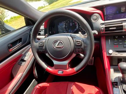 2022-lexus-rc-f-fuji-steering-wheels-2carprousa-