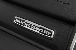 2022-ram-1500-back-country-badge2-credit-ram.