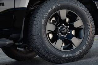 2022-ram-1500-back-country-wheel-credit-ram.