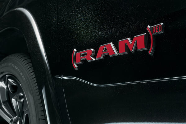 2022-ram-red-edition-credit-stellantis-1
