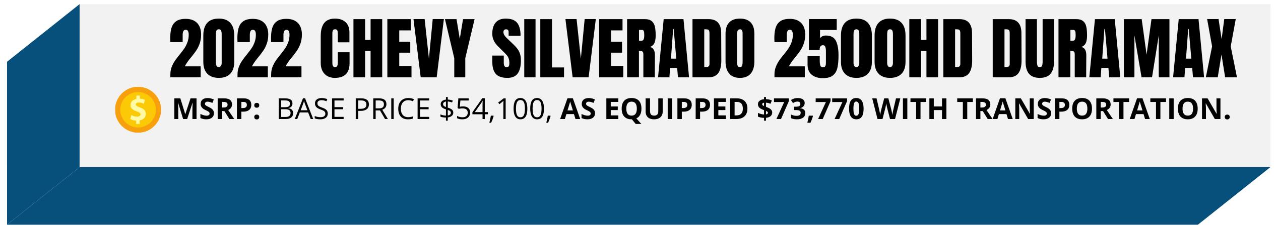 2022-silverado-2500hd