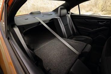 2022-subaru-wrx-rear-seat-split-credit-subaru