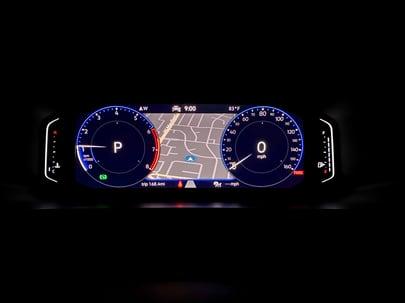 2022-taos-digital-display-2