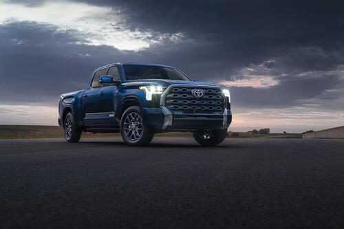 2022-toyota-tundra-platinum-display-credit-toyota