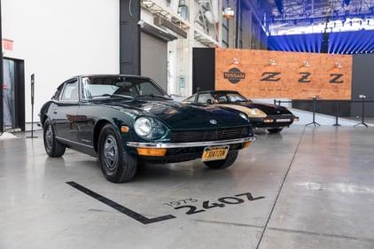 2023-Nissan-Z-Reveal-NYC-1973-240z-credit-nissan