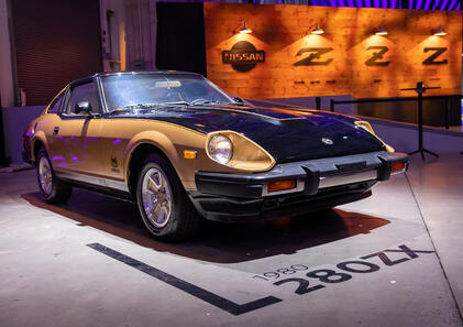 2023-Nissan-Z-Reveal-NYC-20-1980-280ax-credit-nissan