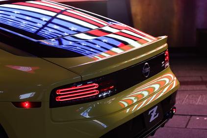 2023-Nissan-Z-reveal-new-york-3.-credit-nissan