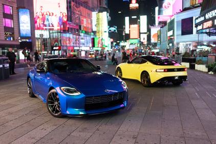 2023NissanZ_Time Square_1.jpg