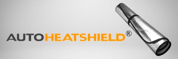 AutoHeatShield-600x200-carprousa