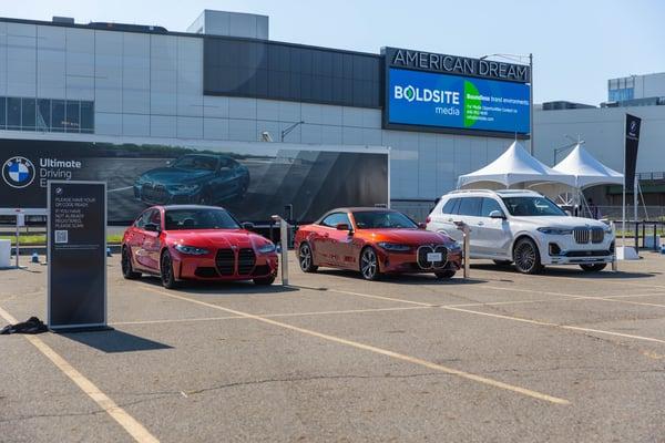 BMW-Tour-Credit-BMW