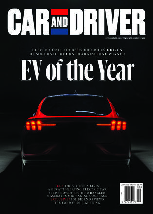 Car-and-Driver-July-Aug-2021-credit-ford-car-driver