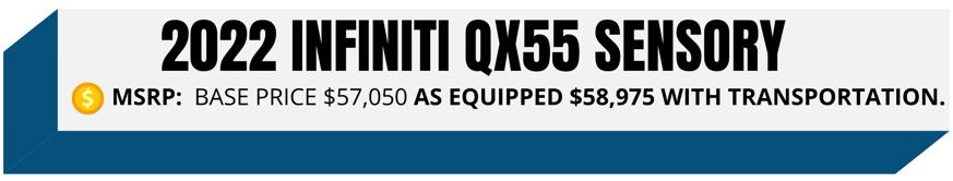 INFINITI-QX55-GRAPHIC