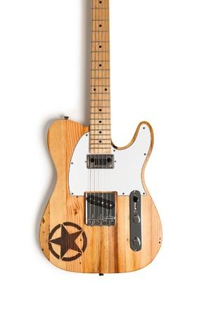 Jeep-Guitar-full-credit-stellantis.