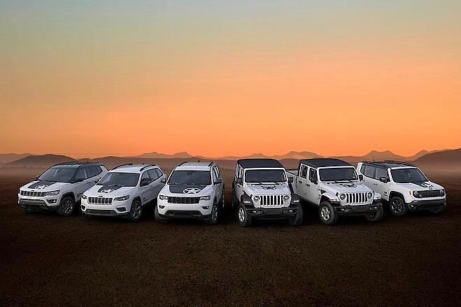 Jeep-freedom-editions-credit-jeep