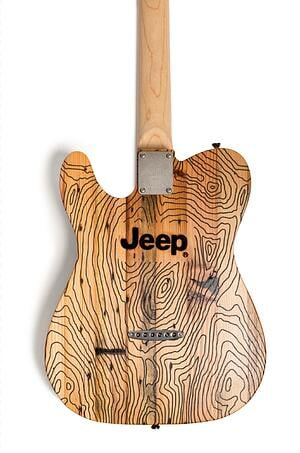 Jeep-guitar-back-credit-stellantis