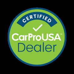 certified-carprousa-dealer