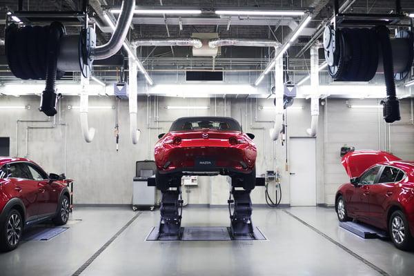 Mazda-Service-credit-mazda