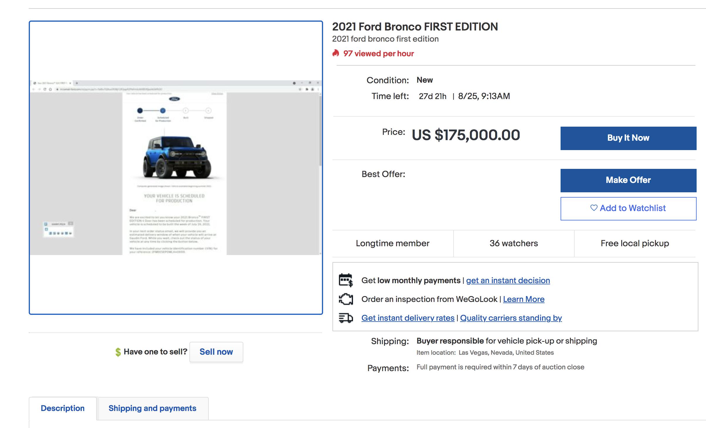 ford-bronco-listing-ebay-175000