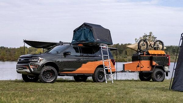ford-expedition-timberline-series-off-grid-concept-ford