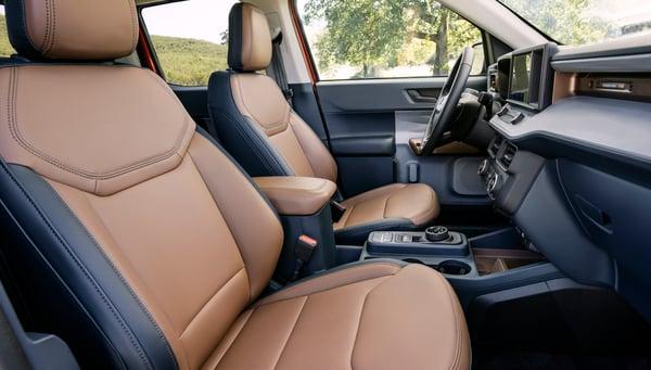 ford-maverick-lariat-trim-credit-ford-1
