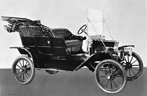 ford-original-model-t-credit-ford