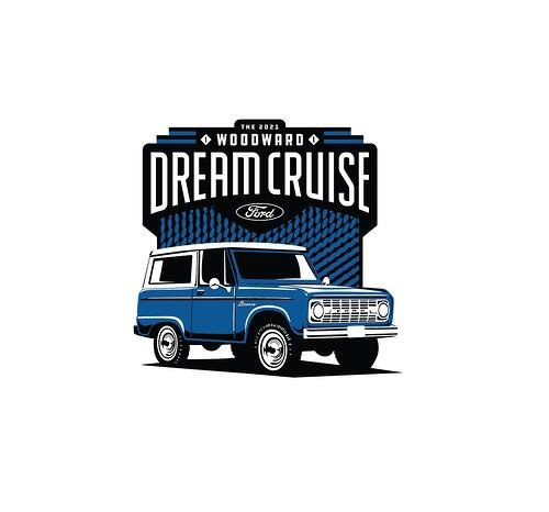 ford-woodward-dream-cruise-2021-credit-ford