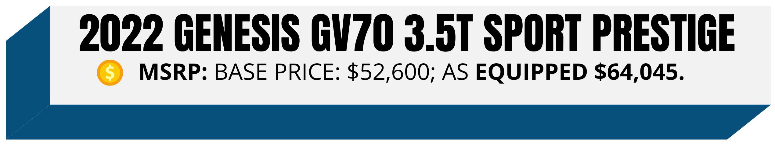gv70-graphic
