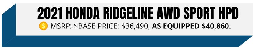 honda-ridgeline-graphic