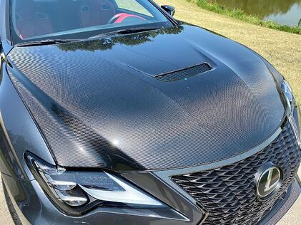 lexus-rc-f-fuji-carbon-fiber-hood-amy-carprousa
