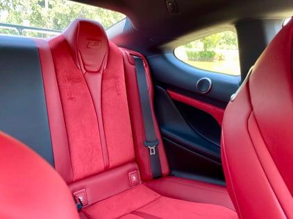 lexus-rc-f-fuji-rear-seatsl-carprousa