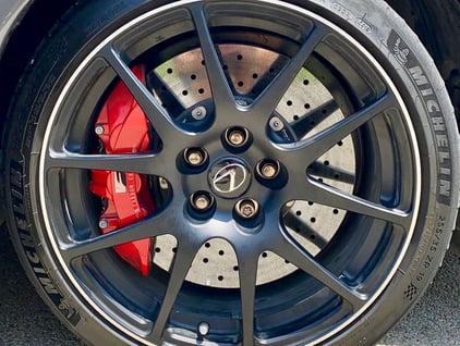 lexus-rc-f-fuji-wheels-2-amy-carprousa