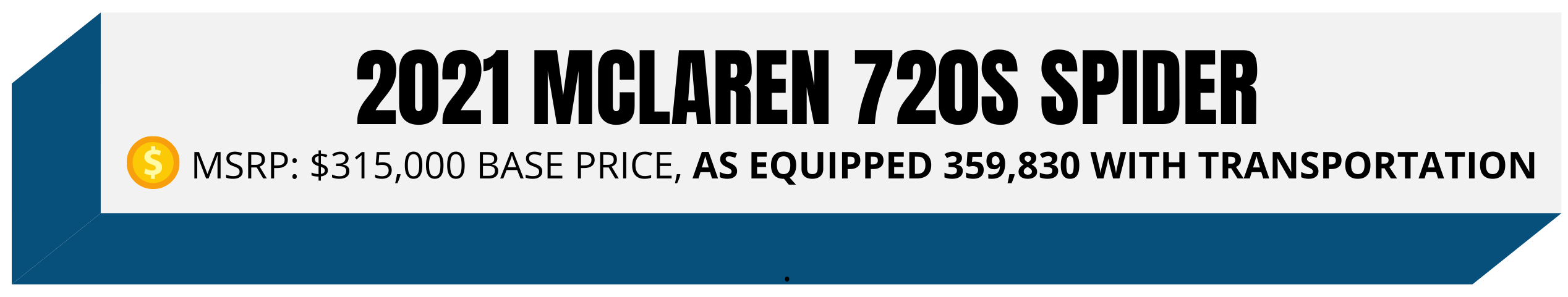mclaren-720s-graphic