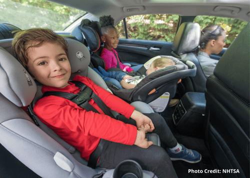 nhtsa-car-seats-photo