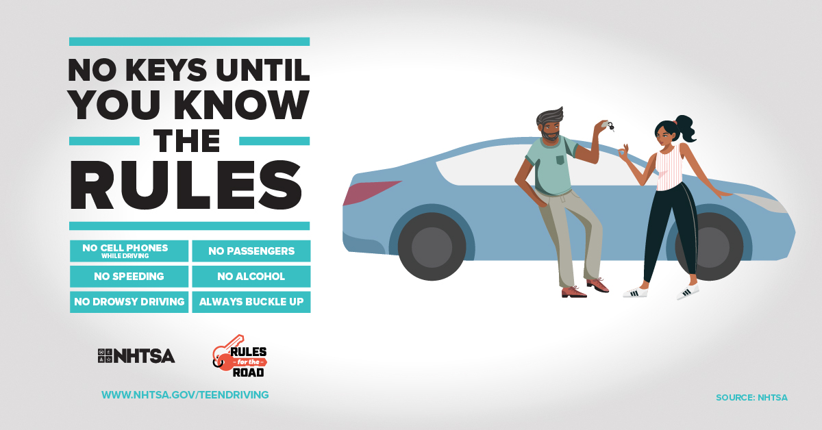 nhtsa-rules-of-the-road